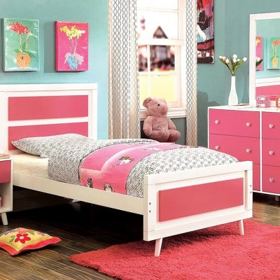 Ideas to keep your room organized