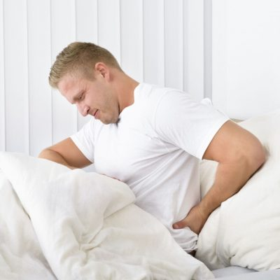 A Comprehensive Guide on Coil Mattresses and Other types of Mattresses