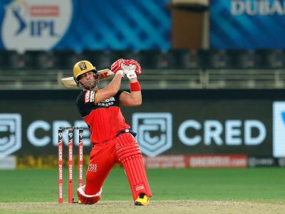 Best Strategies to Choose Right Players for your Fantasy Cricket Match